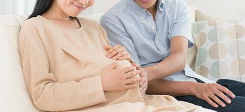 妊婦歯科健診